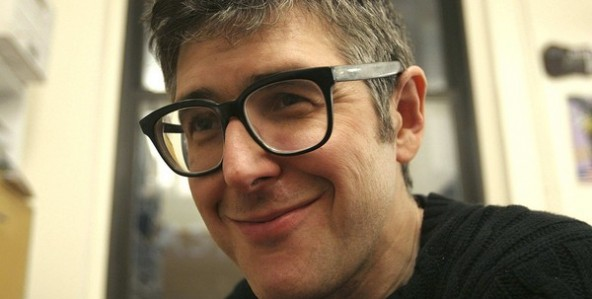 Telling Stories Like Ira Glass