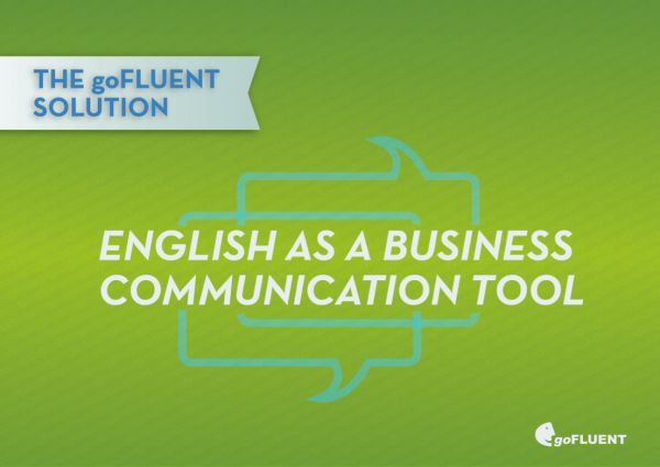 Business Communication Tool
