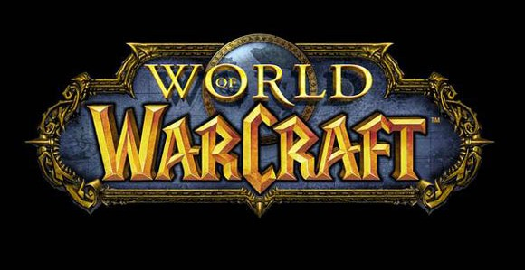 Why World Of Warcraft Matters in Presentations