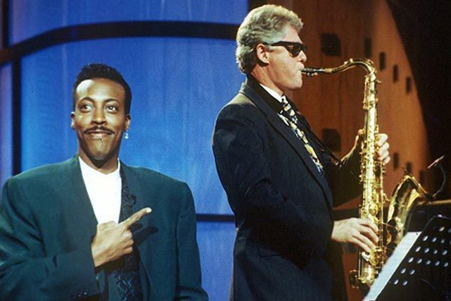 arsenio-hall-bill-clinton-AP_s640x427