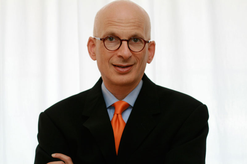 seth-godin-on-building-a-valuable-company-pop_5568