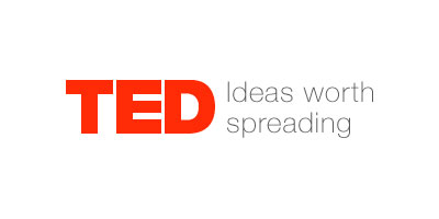 ted logo Action games are good for your brain, says cognitive researcher