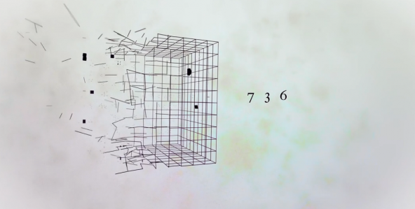 Motion Design Analysis: Network by Michael Rigley