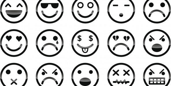 How to Use Emotions in a Presentation (and Why They Matter)