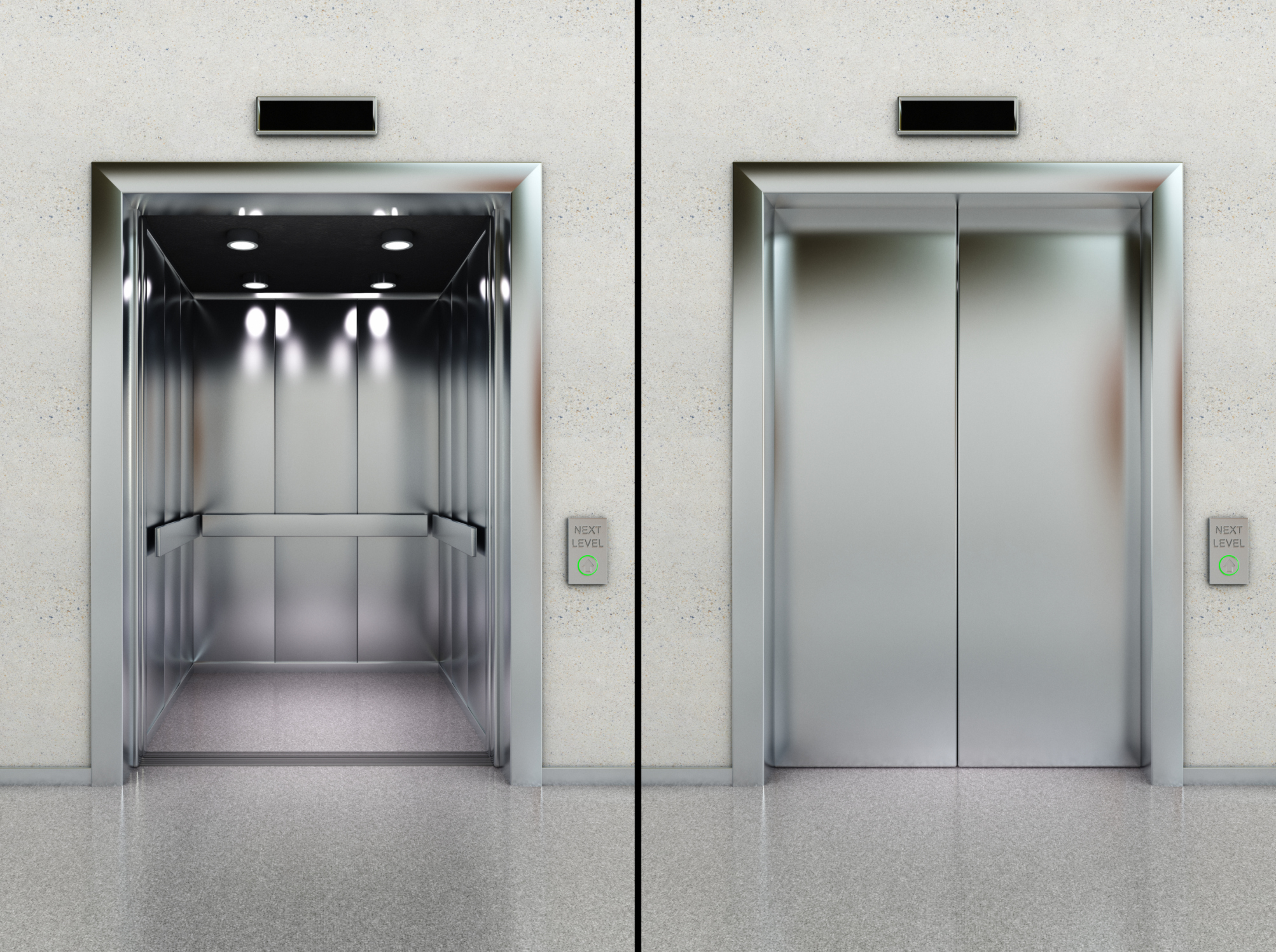 the elevator pitch made easy a presentation design agency the elevator pitch made easy