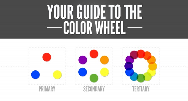 Color Theory Basics for Presentation Design