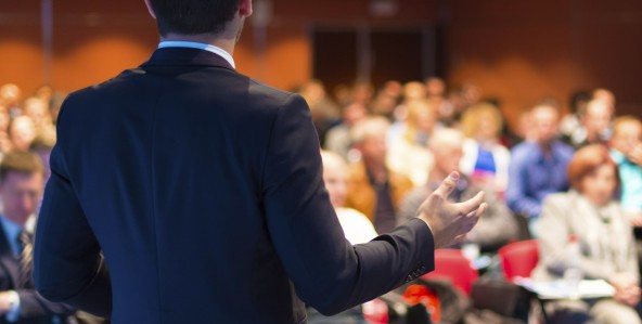 5 Exceptional Marketing Conferences (you can still attend in 2014)