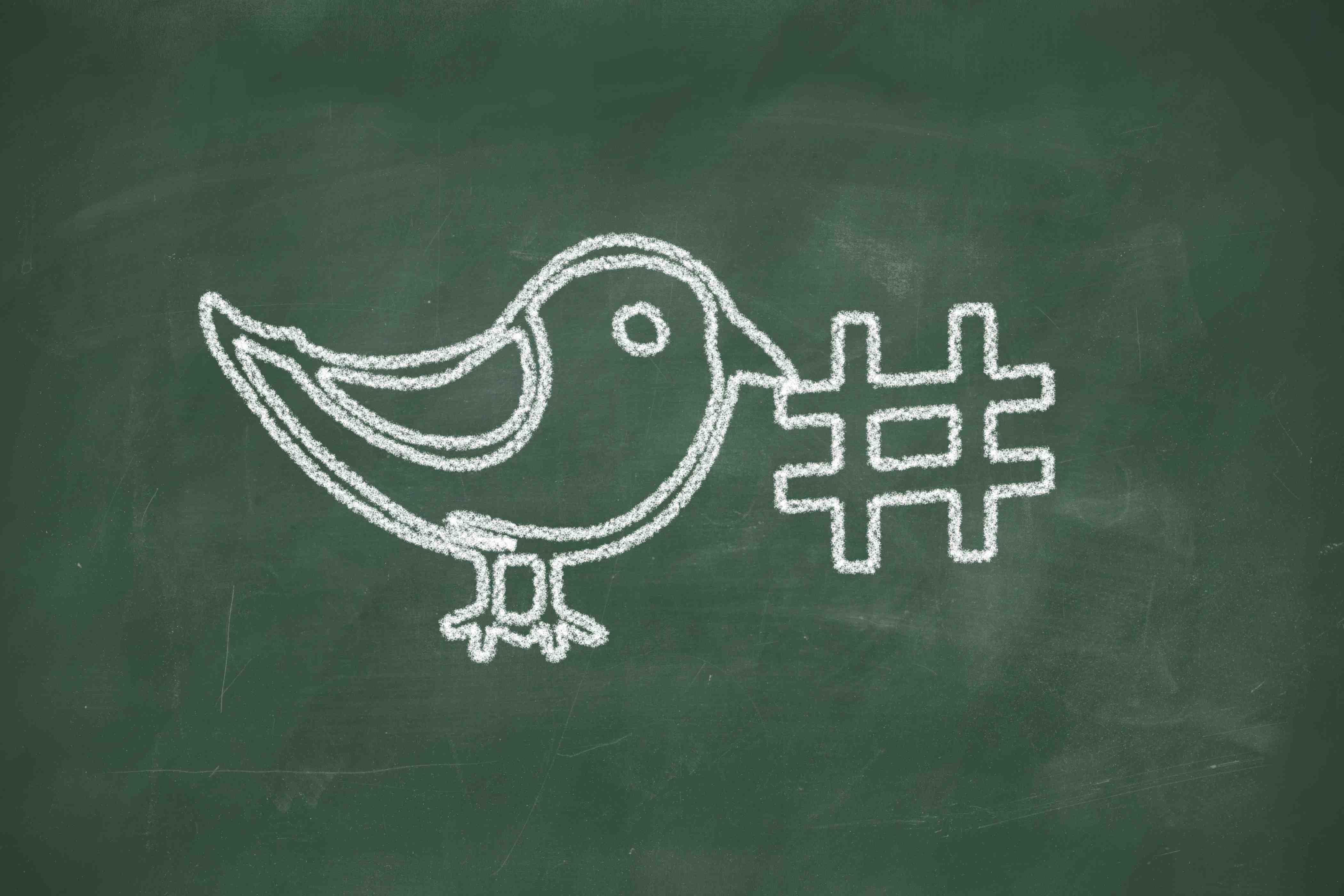 twitter tips by ethos3