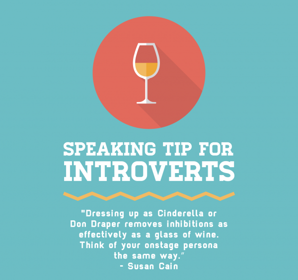 Presentation Skills for Introverts and Extroverts   Ethos3 - A