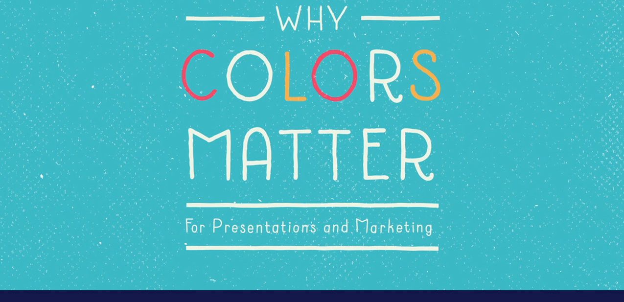 why-colors-matter