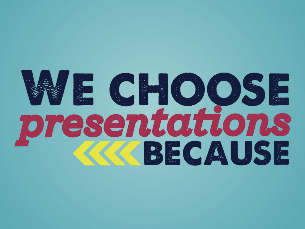 why you need to hire a professional presentation designer ethos3