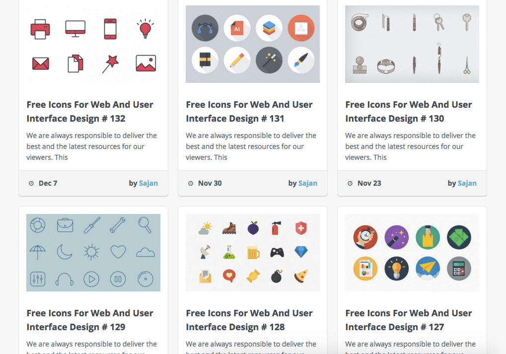 where to find free icons for your presentation designs ethos3 a