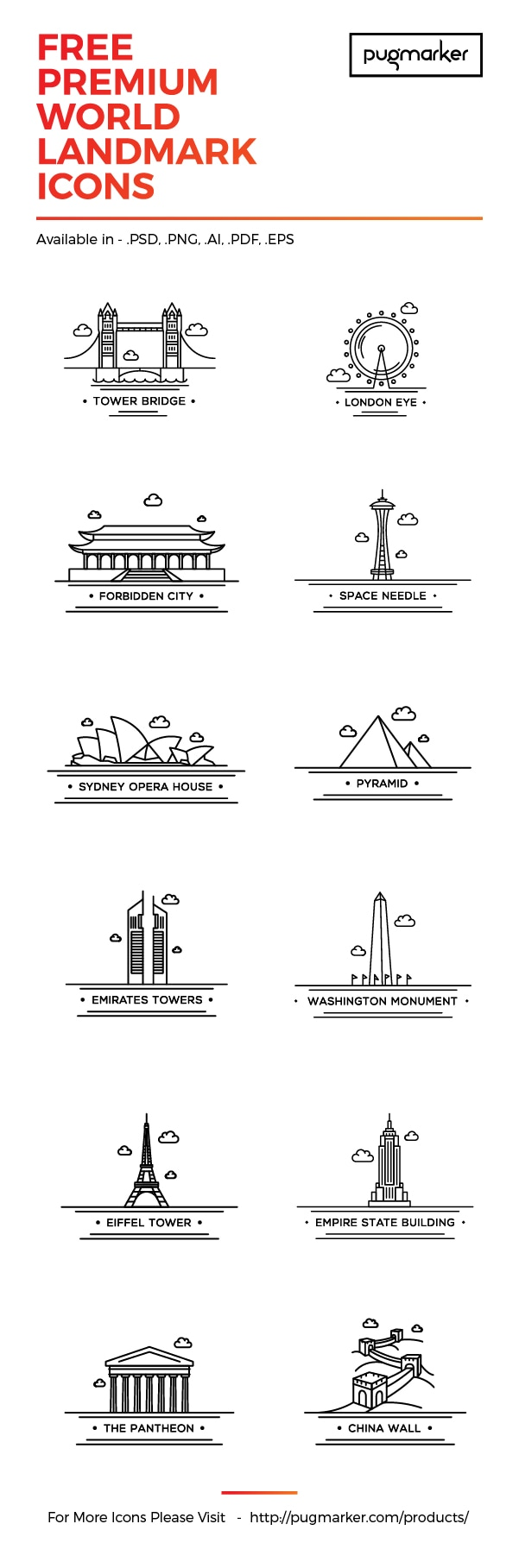 Where To Find Free Icons For Your Presentation Designs Ethos3 A Circuit Board Vector Ai Pdf Graphics Download Graphicburger Is An Invaluable Resource Unique Fonts That Are With Variety Of Styles And Icon Formats Available You Cant Go Wrong