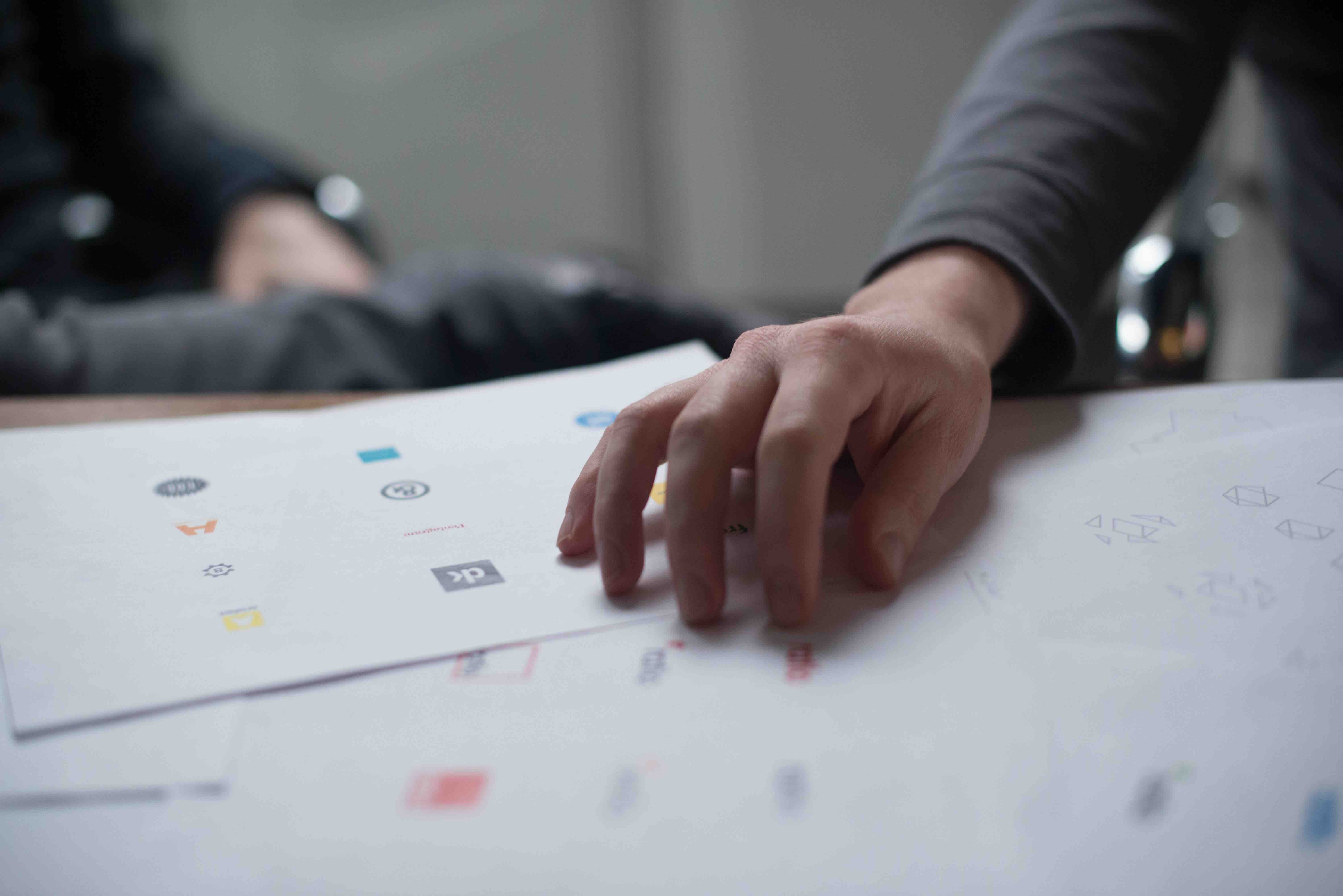 Presentation Design Tips For Busy Business Professionals | Ethos3 ...