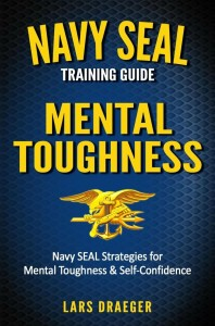 navy_seal_training_guide_book_summary