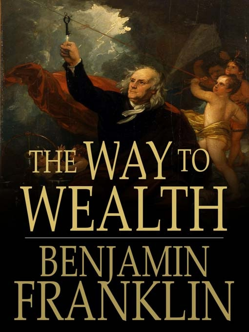 benjamin franklin way of wealth If you find the ideas from the video helpful don't forget to hit subscribe to support the channel - like our facebook page (young intellectuals) https://w.