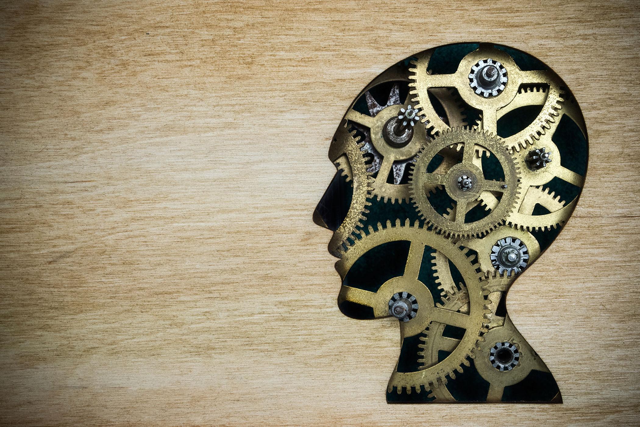Memory enhancing natural foods