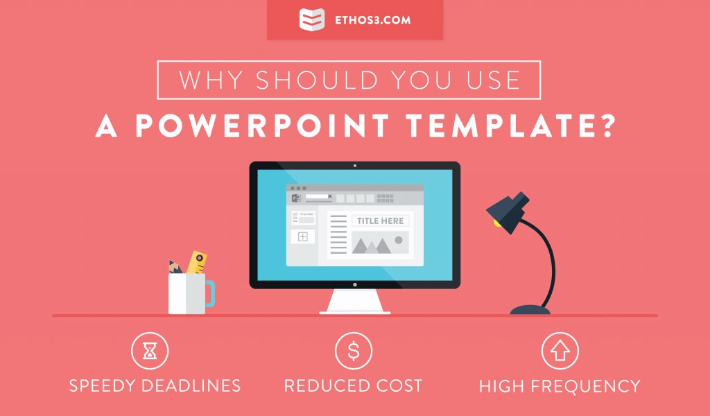 PowerPoint Presentation Design: The Power of Smooth Transitions ...
