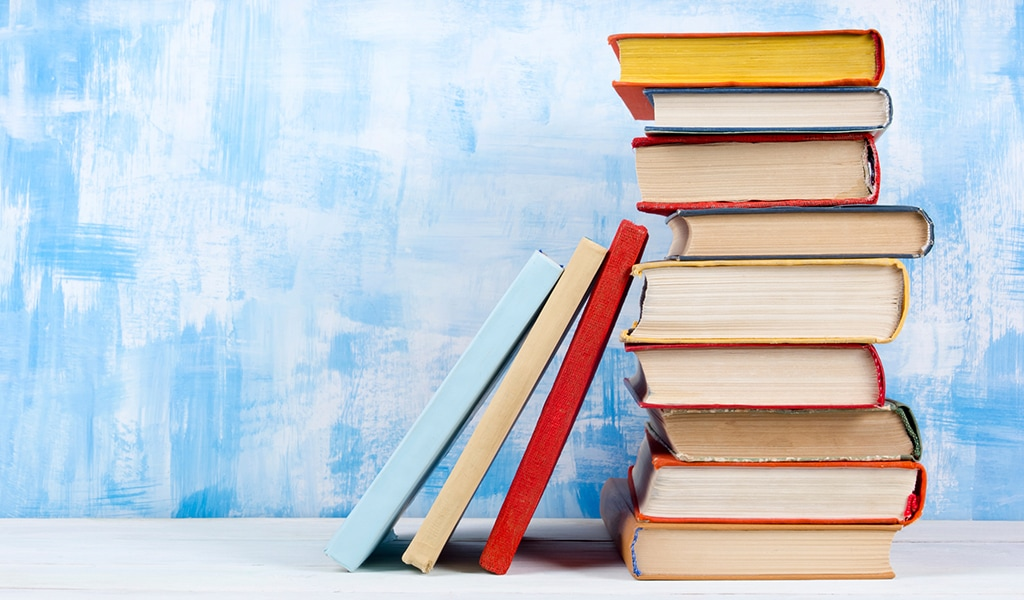 5 must read books for presentation design enthusiasts
