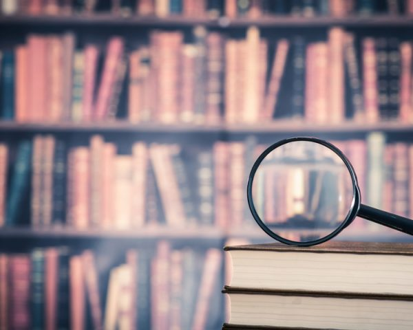 The Role of Research in Presentations