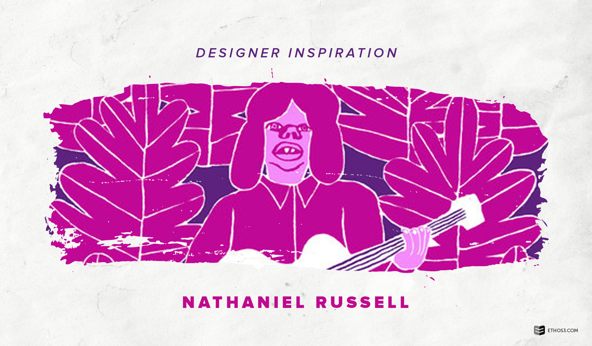 Nathaniel Russell Designs